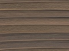 Mocca Cream Wood Effect