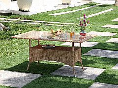 Londrina Table