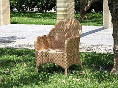 Londrina Arm Chair