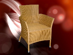 Winsdor Arm Chair