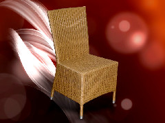 Winsdor Single Chair